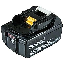 Utilidades Para Máquinas Elétricas