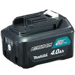 Bateria 12V Íons Lítio Max 4.0 Ah