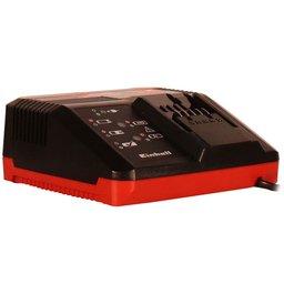 Carregador de Bateria Power X-Change 18V 3.0Ah Bivolt