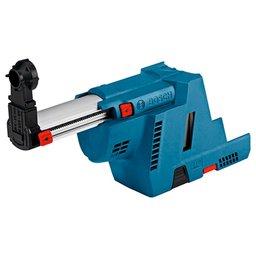Sistema de Aspiração de Pó 16mm para Marteletes GDE 18V-16
