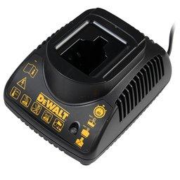 Carregador de Bateria 7,2A 18V 220V