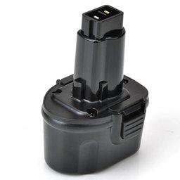 Bateria 7,2V 1,3 Ah Ni-CD