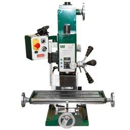 Máquina Fresadora Monofásica 850W 220V