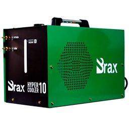 Máquina de Refrigeração Hyper Cooler Universal 10L 72W  para Mig/Tig