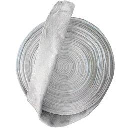 Capa de Raspa tipo Mangueira 0,6mm para Tocha Mig