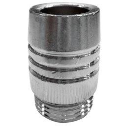 Bocal Cônico Longo 15mm para Tocha SBME 450/470