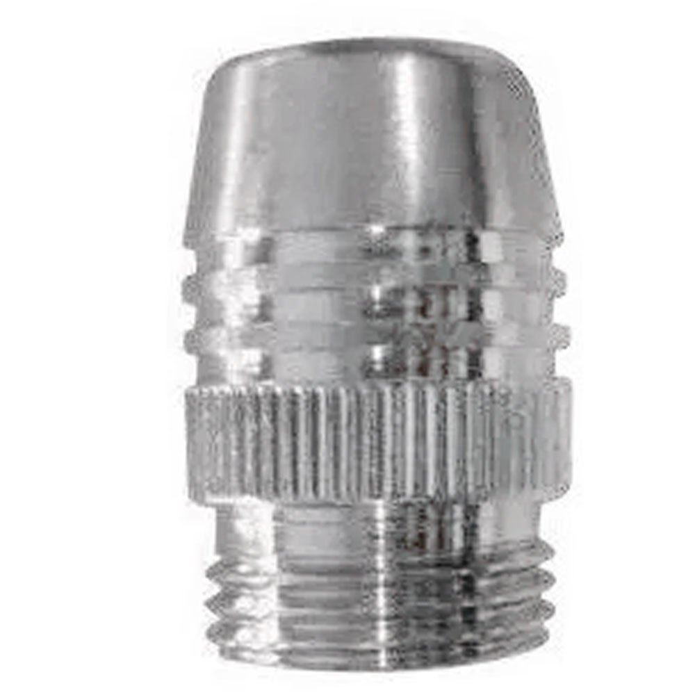 Bocal Reto SBME 19mm