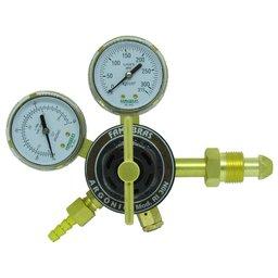 Regulador de Pressão 220kgf/cm2 8kgf/cm2