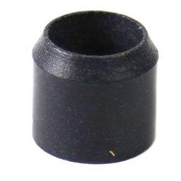 Isolador Difusor de Gás para Tocha MIG SU220