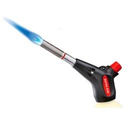 Maçarico para Solda sem Cartucho de Gás Power Fire Compact