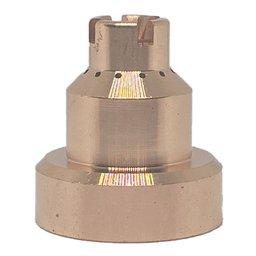 Bocal Manual Pmax 1650 100A
