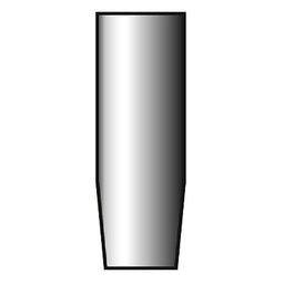 Bocal Tmax 400