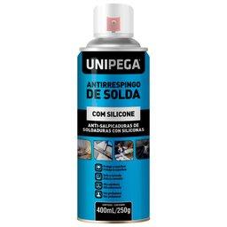 Spray Antirrespingo com Silicone 400ml