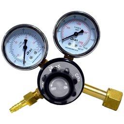 Regulador de Pressão RC-150 80Kgf