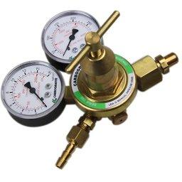 Regulador de Pressão Série 700 para Cilindro de Oxigênio