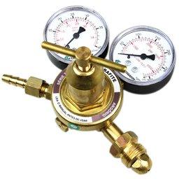 Regulador de Pressão Série 700 para Cilindro de Argônio
