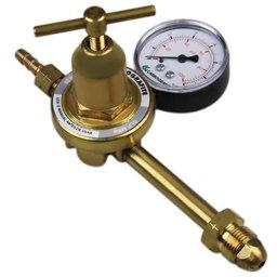 Regulador de Pressão Série 700 para Cilindro de GLP 45kg