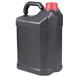 Óleo de Corte Fluid Oil Emulsionável