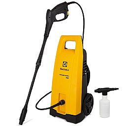 Lavadora de Alta Pressão PowerWash Eco 1800PSI