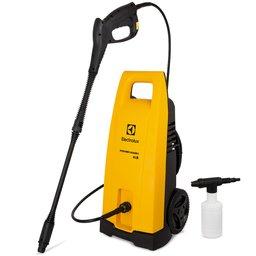 Lavadora de Alta Pressão PowerWash Eco 1800PSI 220V