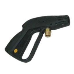 Pistola M-22 de Encaixe Largo para Lavadora de Alta Pressão