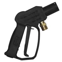 Pistola Encaixe Fino com Rosca M-14 para Lavadora de Alta Pressão