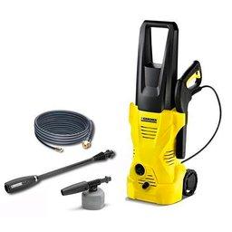 Lavadora de Alta Pressão K2 Standard Casa 1600 lbs 300 l/ h 110V