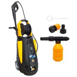 Lavadora de Alta Pressão 2830 Libras 2500W 220V