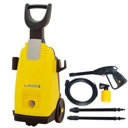 Lavadora de Alta Pressão Profissional 1900 Libras 2000W 220V