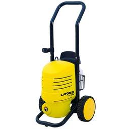 Lavadora de Alta Pressão Profissional 1900PSI 2200W 110V