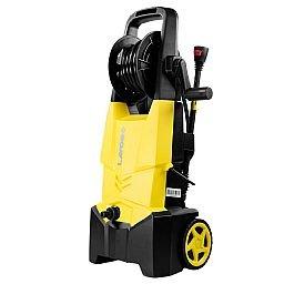 Lavadora de Alta Pressão 1755 Libras 1800W 110V
