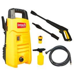 Lavadora de Alta Pressão 1300W 1450 Libras 6,5L/min