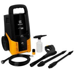 Lavadora de Alta Pressão Ultra Wash 1800W 2200PSI 300L/h 110V