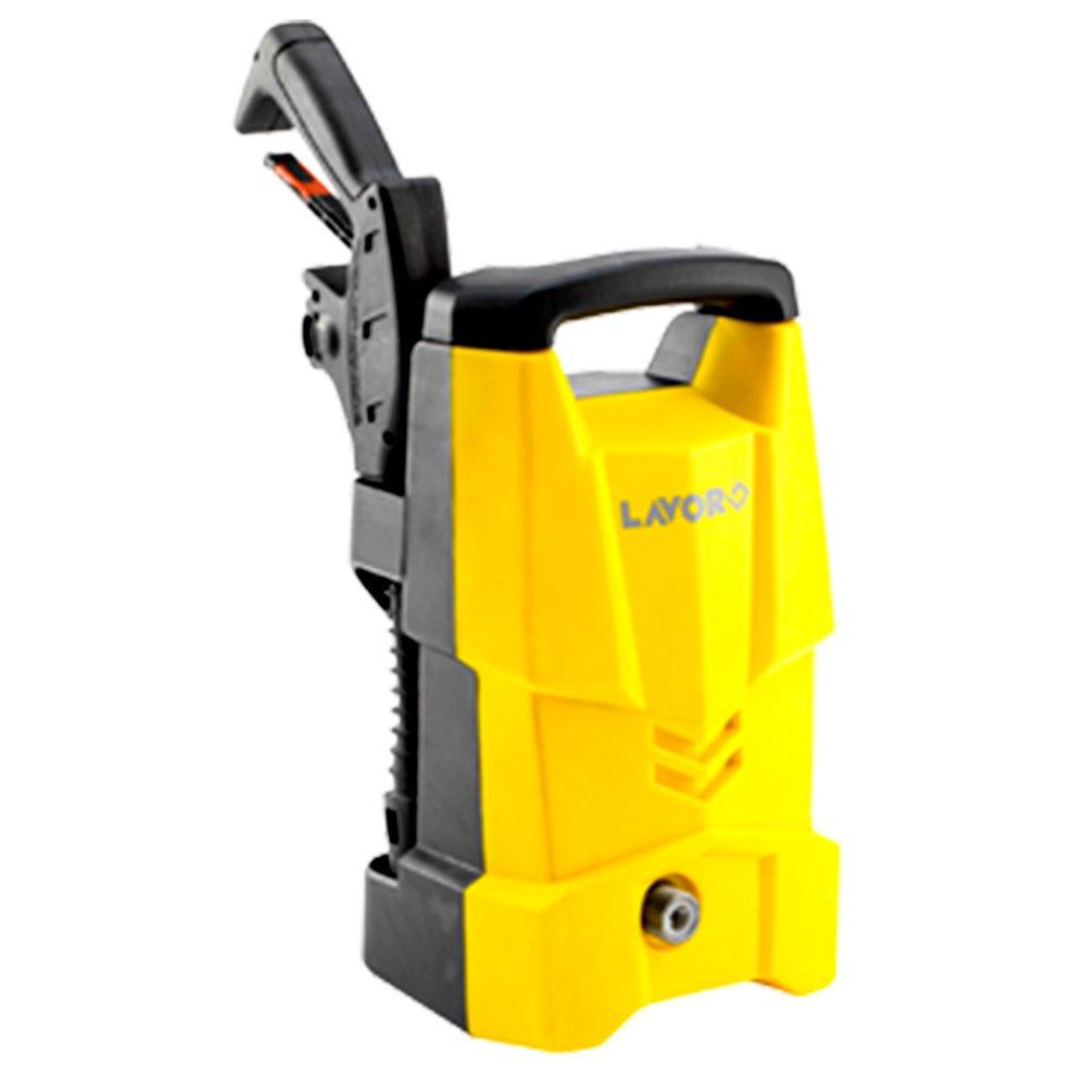 Lavadora de Alta Pressão 1600 Libras 1600W 360L/h