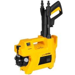 Lavadora de Alta Pressão Semiprofissional 1400W 1450 Libras 220V