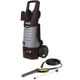 Lavadora de Alta Pressão 1,5W 1900 Libras 500L/h 110V Monofásico