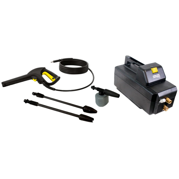 Lavadora de Alta Pressão 1740 Libras 2200W 220V Profissional