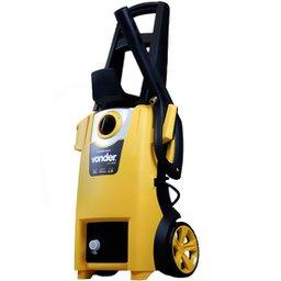 Lavadora de Alta Pressão Semi Profissional 2000 Libras 1800W 110V