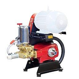 Hidrolavadora Fixa Lava Jato 500 Libras sem Motor e Mangueira