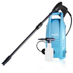Lavadadora de Alta Pressão 1.450 Lbs 110 V