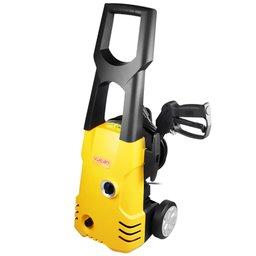 Lavadora de Alta Pressão com Auto Stop de 1.850 W 1.900 Libras - 220 V