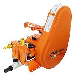 Lavadora de Alta Pressão J400 Industrial 400lbf sem Motor