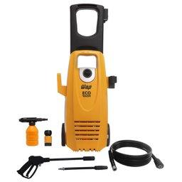 Lavadora de Alta Pressão Eco Wash 1750 Libras 1650W 220V