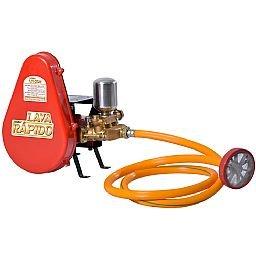 Lavadora de Alta Pressão sem Motor 28 Litros/Min. 420 Libras