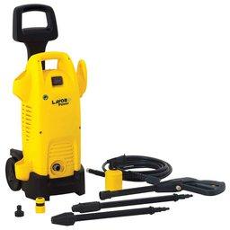 Lavadora de Alta Pressão Turbo Power 1740 Libras 1600W 110V