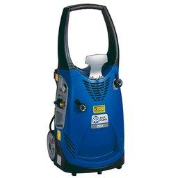 Lavadora de Alta Pressão 1450 Libras 110V