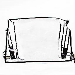 Capa para bomba de combustível 3g sextupla octopla / UN / Rm capas