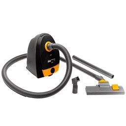 Aspirador de Pó 1,5 Litros 1400W 110V