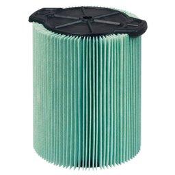 Filtro VF6000 para Aspiradores Pó/Líquido
