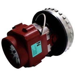Motor Elétrico para Aspirador de Pó WD0655BR 22 Litros 2,5HP